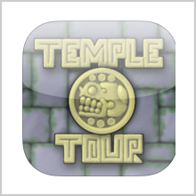 TEMPLE TOUR HD – A LIFETIME JOURNEY