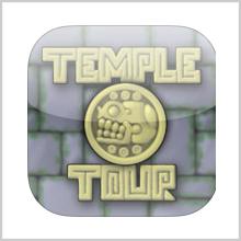 TEMPLE TOUR HD – A LIFETIME JOURNEY