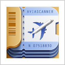 FLIGHTS – MAKE SURE YOU'VE CHECKED THIS BEFORE YOU FLY