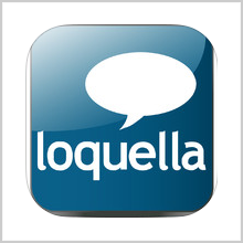LEARN FRENCH BY LOQUELLA– THE PERFECT START