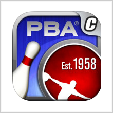 PBA BOWLING CHALLENGE – ULTIMATE BOWLING EXPERIENCE