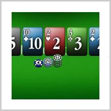 PokerStars Mobile App Review