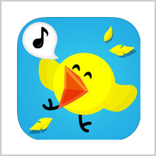 Music4Kids to Give a Music Learning Experience to Your Kids