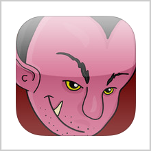 Word Demon – Have Fun with Words