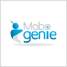 MOBOGENIE – MUCH MORE THAN A PHONE MANAGER