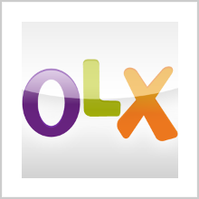 Share and Sell through OLX Mobile App