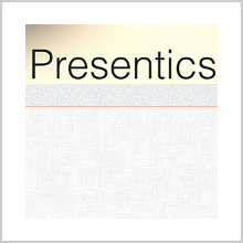 PRESENTICS – WHERE PRESENTATION GOES INTERACTIVE