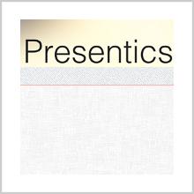PRESENTICS – WHERE PRESENTATION GOES INTERACTIVE