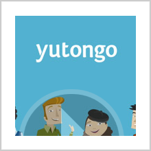 YUTONGO – A CREATIVE HUB OF INTELLIGENT MINDS