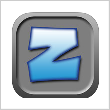 ZU3D – YOUR PERSONAL ANIMATION STUDIO