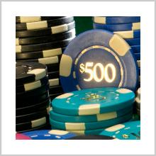 Jackpot City Casino App- The Best Gambling App?