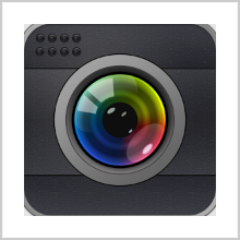 INSTA SQUARE MAKER – DON'T CROP IT ANYMORE!