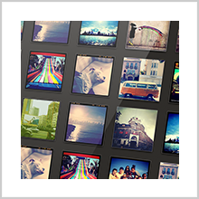 Save-o-gram : Complete Your Instagram Experience with the Latest App