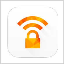 AVAST! SECURELINE VPN – CONTROL YOUR WORLD YOUR WAY