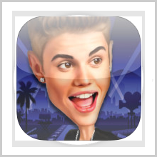 FLYING BEIBER – HIT HIM OR SAVE HIM