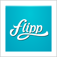 FLIPP – NEVER MISS A SALE!
