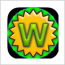 WORDISTIC – LET'S TEST YOUR BRAINPOWER!