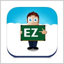 EZCOMMA – THE PERFECT ENGLISH TEACHER