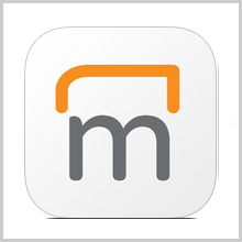 MANILLA – YOUR FINANCIAL MANAGER