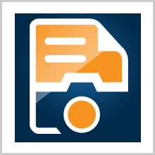 Scan, Convert and Share with SDS- PDF Scanner Receipts&Docs
