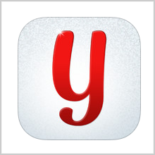 Be Part of Everything that is Trending with Yapert