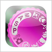 """DOUGLAS PHOTO CALCULATOR – LET'S GO """"BEHIND THE PICTURE"""""""