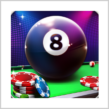 POOL CASINO – ENJOY THE POOL PARTY WITH YOUR FRIENDS
