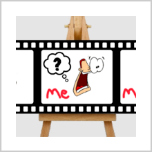 Play with Animations and Funny Pictures in Doodle Up