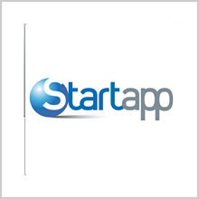StartApp – The Ad Experience that your App and Users Deserve