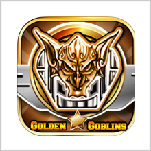 GOLDEN GOBLINS PRO – A 'PRECIOUS' ADVENTURE