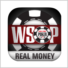 WSOP – Poker on the go from iDevices