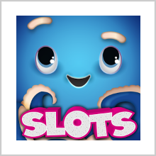 DEEP SEA SLOTS – UNDER-WATER TREASURE HUNT