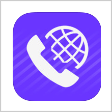 Now Make Long Distance Calls with iVox International Call