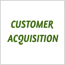 7 CUSTOMER ACQUISITION APPS – KNOW YOUR CUSTOMER