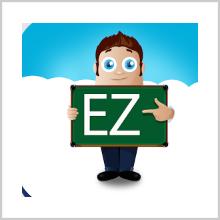 EZCOMMA – LET'S COMMAND YOUR LANGUAGE!