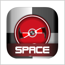 RACING TYRES SPACE – LET'S SPIN SOME WHEELS