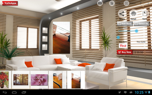 VIRTUAL DCOR INTERIOR DESIGN LETS DESIGN A DREAM HOUSE Apps400