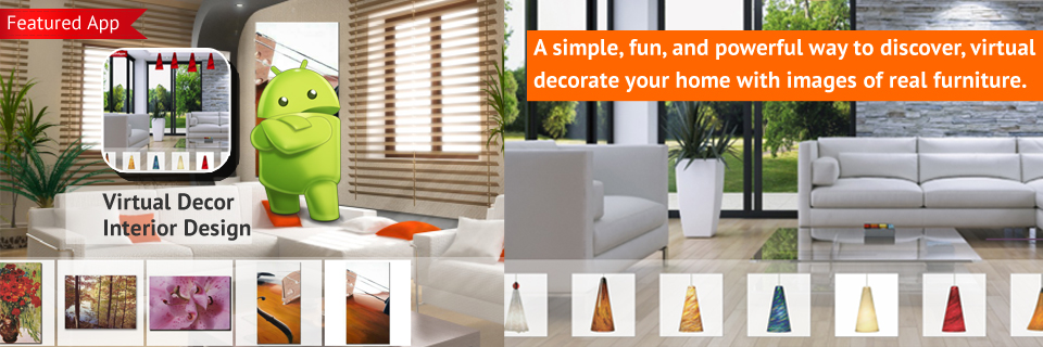 VIRTUAL DÉCOR INTERIOR DESIGN – LET'S DESIGN A DREAM HOUSE! :: Everybody loves his/her house. It is the place to which all their dreams are linked somehow. This place has seen ...
