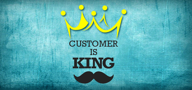 customer_relations