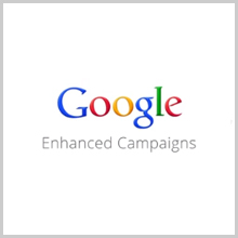 THE LOST CONNECTION – GOOGLE ADWORDS & MOBILE USERS