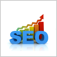 5 STEPS IN A DIRECTION OF BETTER BACK LINKS AND IMPROVED SEO