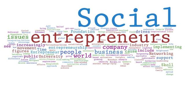 social_entrepreneurs