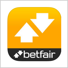 BETFAIR SPORTS BETTING – PLAYING IT SAFE!