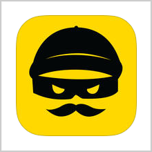 WORDHEIST – ARE YOU READY TO ROB THE 'WORD' BANK!