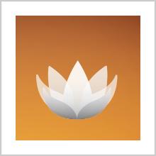 AstroSecret- Astrology and modern sciences in one app