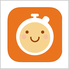 BabyTime : Your personal 24×7 baby sitter