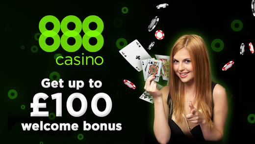 does 888 casino work