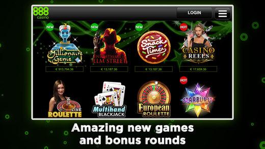 kostenlos roulette spielen 888