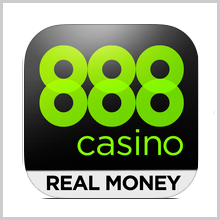 "CASINO AND SLOT GAMES BY 888 CASINO – YOUR ""HOME"" CASINO"