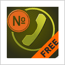 HELPPHONE FREE – LET YOUR VOICE REACH BEFORE YOU LAND